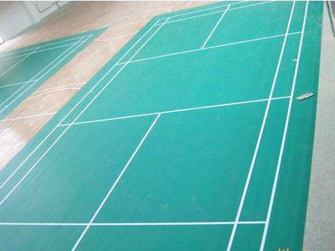 深圳(chou)PVC工程
